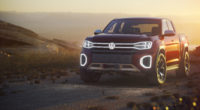 volkswagen atlas tanoak pickup truck concept 2018 1539110405 200x110 - Volkswagen Atlas Tanoak Pickup Truck Concept 2018 - volkswagen wallpapers, volkswagen atlas tanoak wallpapers, hd-wallpapers, cars wallpapers, 4k-wallpapers, 2018 cars wallpapers