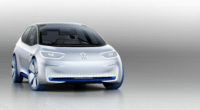 volkswagen id concept car 1539104828 200x110 - Volkswagen ID Concept Car - volkswagen wallpapers, volkswagen id wallpapers, electric cars wallpapers, concept cars wallpapers