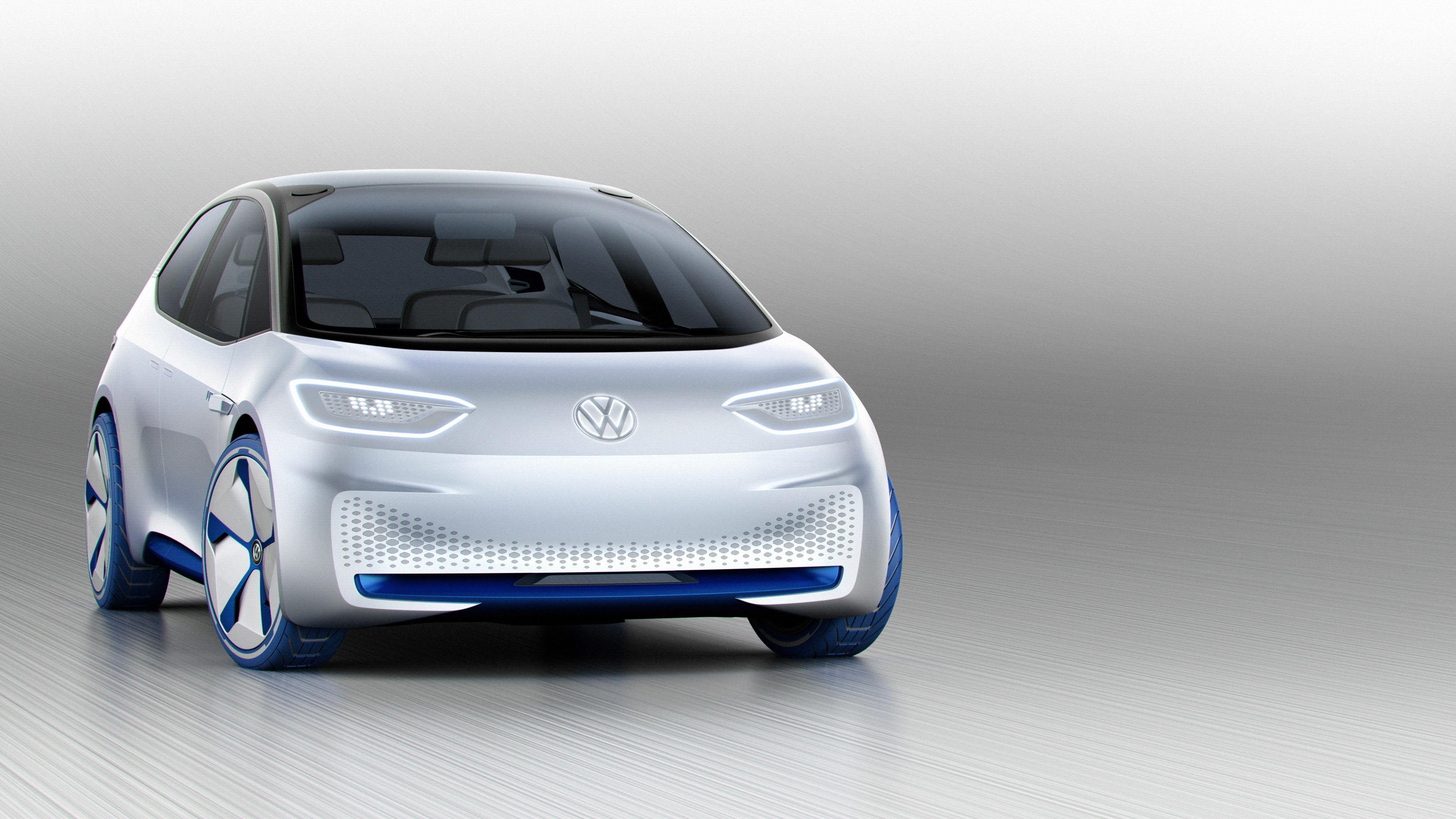 volkswagen id concept car 1539104828 - Volkswagen ID Concept Car - volkswagen wallpapers, volkswagen id wallpapers, electric cars wallpapers, concept cars wallpapers