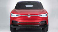 volkswagen id crozz 2017 1539107621 200x110 - Volkswagen ID Crozz 2017 - volkswagen wallpapers, volkswagen id crozz wallpapers, hd-wallpapers, 4k-wallpapers, 2017 cars wallpapers