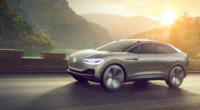 volkswagen id crozz concept car 1539105227 200x110 - Volkswagen ID Crozz Concept Car - volkswagen wallpapers, volkswagen id crozz wallpapers, hd-wallpapers, 4k-wallpapers, 2017 cars wallpapers