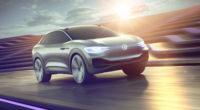 volkswagen id crozz concept 1539105229 200x110 - Volkswagen ID Crozz Concept - volkswagen wallpapers, volkswagen id crozz wallpapers, hd-wallpapers, 4k-wallpapers, 2017 cars wallpapers