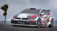 volkswagen polo gti r5 2018 1539109242 200x110 - Volkswagen Polo GTI R5 2018 - volkswagen polo gti wallpapers, hd-wallpapers, cars wallpapers, 4k-wallpapers, 2018 cars wallpapers
