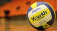 volleyball balls volleyball sports 4k 1540062798 200x110 - volleyball balls, volleyball, sports 4k - volleyball balls, volleyball, Sports