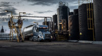 volvo vnl 740 1539106115 200x110 - Volvo Vnl 740 - volvo wallpapers, truck wallpapers, track wallpapers, hd-wallpapers, cars wallpapers, 4k-wallpapers