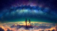 walking on galaxy 4k 1540755847 200x110 - Walking On Galaxy 4k - walking wallpapers, hd-wallpapers, galaxy wallpapers, digital art wallpapers, artwork wallpapers, artist wallpapers, 4k-wallpapers