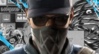 watch dogs 2 marcus holloway face 4k 1538944999 200x110 - watch dogs 2, marcus holloway, face 4k - watch dogs 2, marcus holloway, Face