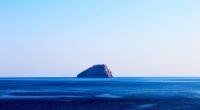 water ocean island rock 4k 1540142333 200x110 - Water Ocean Island Rock 4k - water wallpapers, rock wallpapers, ocean wallpapers, nature wallpapers, island wallpapers, hd-wallpapers, 4k-wallpapers