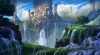 waterfall slums 4k 1540748981 200x110 - Waterfall Slums 4k - waterfall wallpapers, hd-wallpapers, artwork wallpapers, artist wallpapers, 5k wallpapers