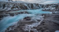 waterfall winter frozen rock 4k 1540133808 200x110 - Waterfall Winter Frozen Rock 4k - winter wallpapers, waterfall wallpapers, rock wallpapers, nature wallpapers, hd-wallpapers, 8k wallpapers, 5k wallpapers, 4k-wallpapers