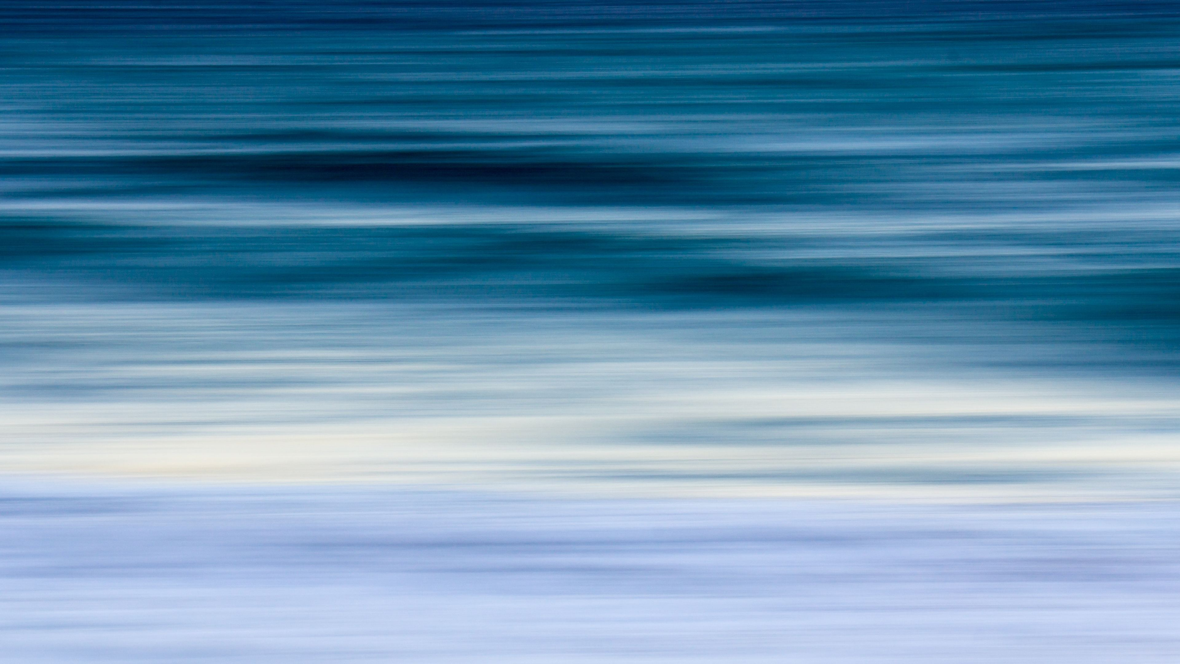 Wallpaper 4k Wave Abstract 4k 4k Wallpapers Abstract