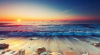 waves 4k 1540132678 200x110 - Waves 4k - waves wallpapers, nature wallpapers, hd-wallpapers, 4k-wallpapers