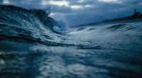 waves 4k 1540134911 200x110 - Waves 4k - waves wallpapers, nature wallpapers, hd-wallpapers, 5k wallpapers, 4k-wallpapers