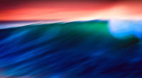waves abstract 5k 1539371412 200x110 - Waves Abstract 5k - waves wallpapers, hd-wallpapers, deviantart wallpapers, abstract wallpapers, 5k wallpapers, 4k-wallpapers
