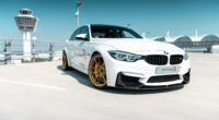 wetterauer performance bmw m3 gts 2018 4k 1539113701 200x110 - Wetterauer Performance BMW M3 GTS 2018 4k - hd-wallpapers, cars wallpapers, bmw wallpapers, bmw m3 wallpapers, 4k-wallpapers, 2018 cars wallpapers