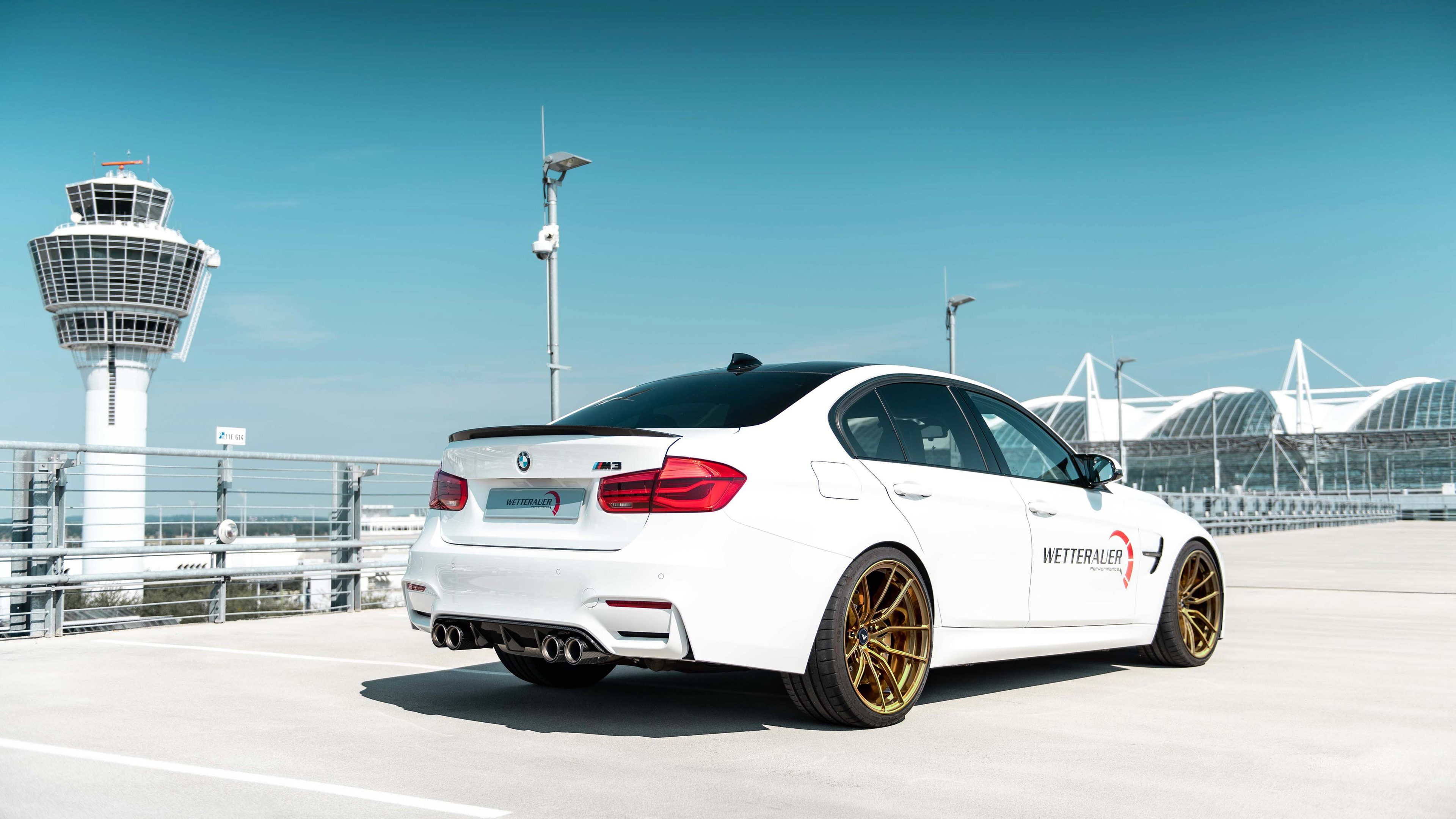 wetterauer performance bmw m3 gts 2018 rear 1539113699 - Wetterauer Performance BMW M3 GTS 2018 Rear - hd-wallpapers, cars wallpapers, bmw wallpapers, bmw m3 wallpapers, 4k-wallpapers, 2018 cars wallpapers
