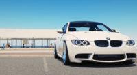 white bmw 8k 1539105275 200x110 - White BMW 8k - white wallpapers, hd-wallpapers, cars wallpapers, bmw wallpapers, 8k wallpapers, 5k wallpapers, 4k-wallpapers