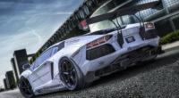white lamborghini aventador 5k 1539111994 200x110 - White Lamborghini Aventador 5k - lamborghini wallpapers, lamborghini aventador wallpapers, hd-wallpapers, deviantart wallpapers, cars wallpapers, 5k wallpapers, 4k-wallpapers