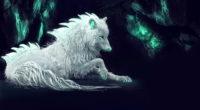 white wolf fan art 4k 1540750310 200x110 - White Wolf Fan Art 4k - wolf wallpapers, white wallpapers, hd-wallpapers, digital art wallpapers, deviantart wallpapers, artist wallpapers, art wallpapers, 5k wallpapers, 4k-wallpapers