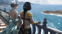 women standing at balcony looking sea digital art fantasy girls 4k 1540751305 200x110 - Women Standing At Balcony Looking Sea Digital Art Fantasy Girls 4k - hd-wallpapers, fantasy girls wallpapers, digital art wallpapers, deviantart wallpapers, artwork wallpapers, artist wallpapers, 4k-wallpapers