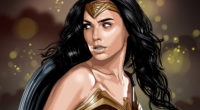 wonder woman artwork 4k 1540748976 200x110 - Wonder Woman Artwork 4k - wonder woman wallpapers, hd-wallpapers, digital art wallpapers, artwork wallpapers, artist wallpapers, 4k-wallpapers