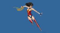 wonder woman artwork 5k 2018 1538786455 200x110 - Wonder Woman Artwork 5k 2018 - wonder woman wallpapers, superheroes wallpapers, hd-wallpapers, digital art wallpapers, deviantart wallpapers, artwork wallpapers, artist wallpapers, 5k wallpapers, 4k-wallpapers