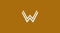 wonder woman minimalism logo 4k 1540748616 200x110 - Wonder Woman Minimalism Logo 4k - wonder woman wallpapers, super heroes wallpapers, minimalism wallpapers, logo wallpapers, 5k wallpapers