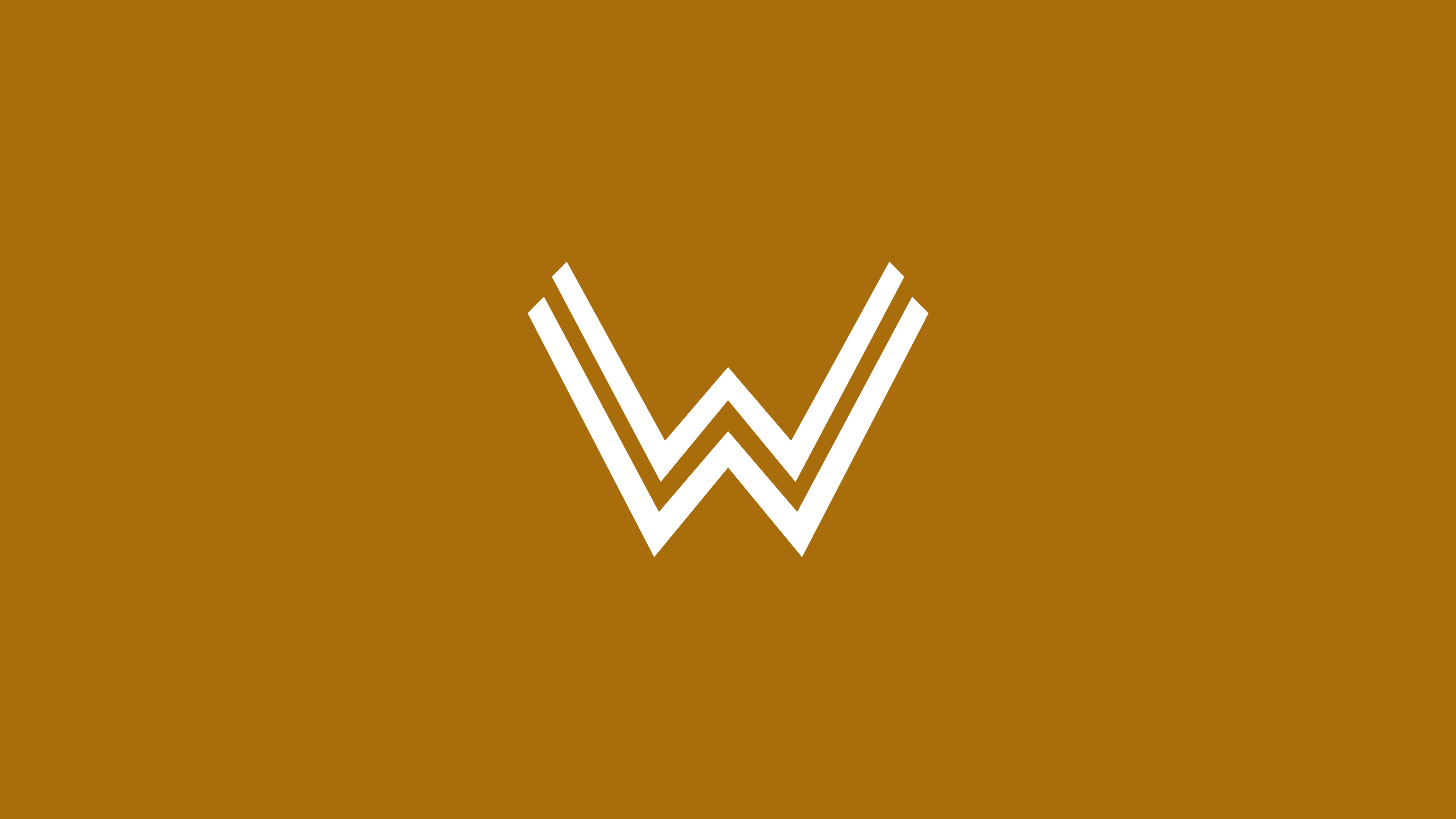 Wallpaper 4k Wonder Woman Minimalism Logo 4k 5k Wallpapers Logo