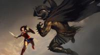 wonder woman vs ares 8k artwork 1538786495 200x110 - Wonder Woman Vs Ares 8k Artwork - wonder woman wallpapers, superheroes wallpapers, hd-wallpapers, digital art wallpapers, deviantart wallpapers, artwork wallpapers, 8k wallpapers, 5k wallpapers, 4k-wallpapers