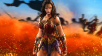 wonder woman warrior artwork 5k 1539452759 200x110 - Wonder Woman Warrior Artwork 5k - wonder woman wallpapers, warrior wallpapers, superheroes wallpapers, hd-wallpapers, digital art wallpapers, artwork wallpapers, 5k wallpapers, 4k-wallpapers