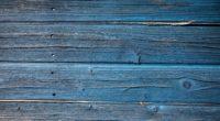 wood texture 4k 1539370705 200x110 - Wood Texture 4k - wood wallpapers, texture wallpapers, abstract wallpapers, 4k-wallpapers