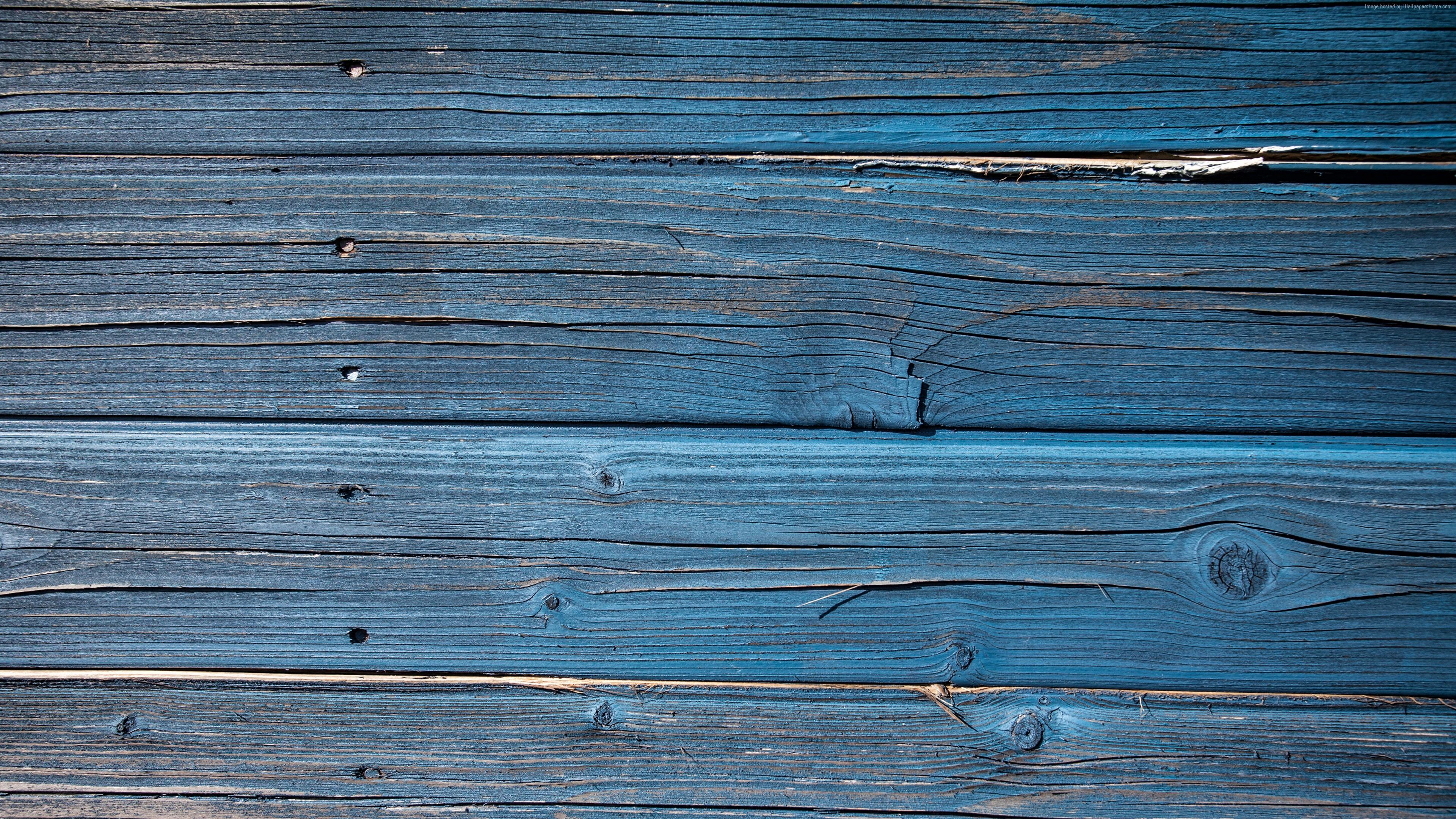 wood texture 4k 1539370705 - Wood Texture 4k - wood wallpapers, texture wallpapers, abstract wallpapers, 4k-wallpapers
