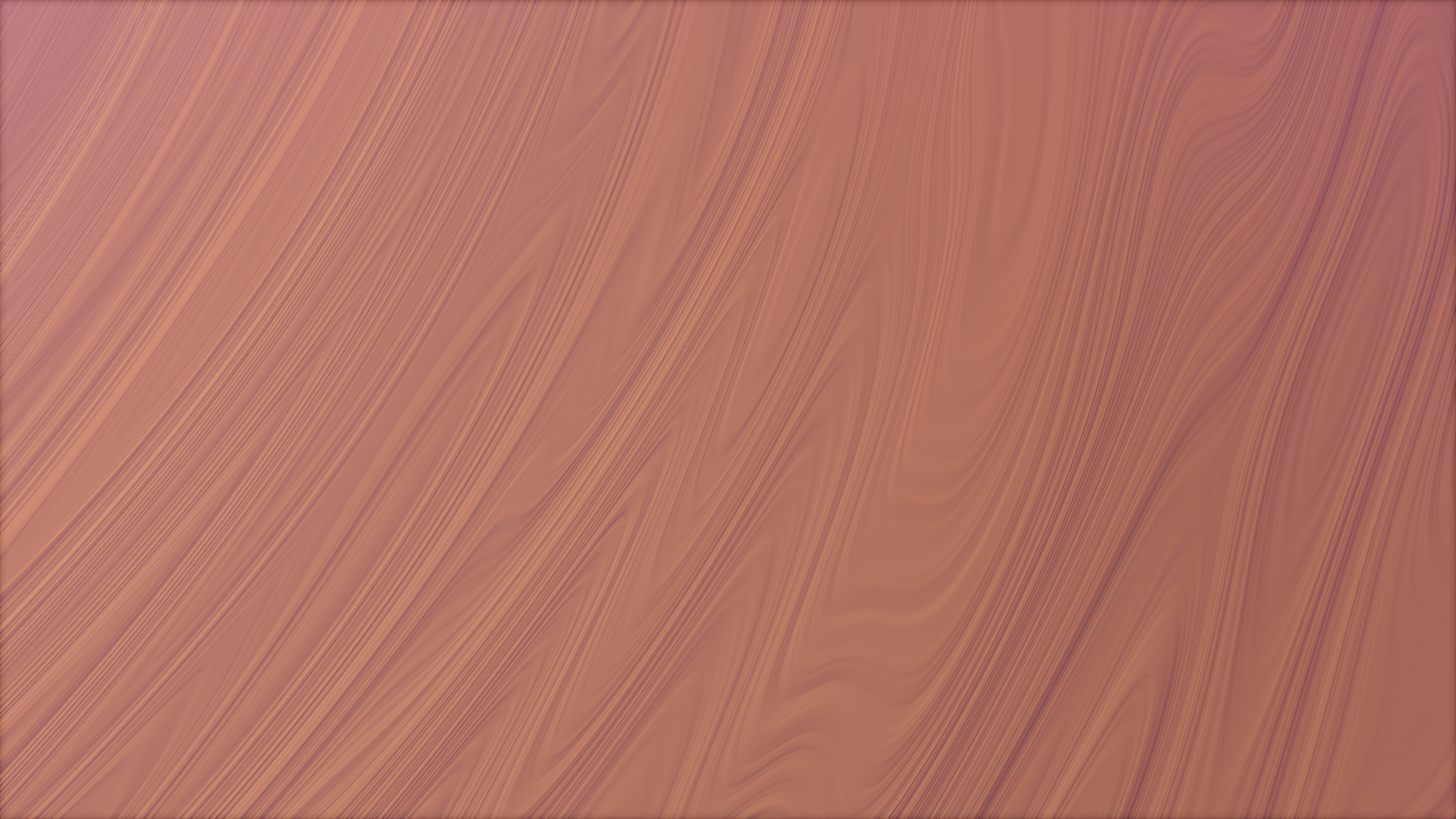 wood texture abstract 4k 1539371254 - Wood Texture Abstract 4k - wood wallpapers, texture wallpapers, hd-wallpapers, abstract wallpapers, 4k-wallpapers