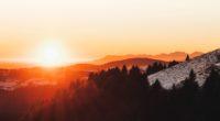 woodland forest sunset 1540143459 200x110 - Woodland Forest Sunset - sunset wallpapers, nature wallpapers, hd-wallpapers, forest wallpapers, 5k wallpapers, 4k-wallpapers