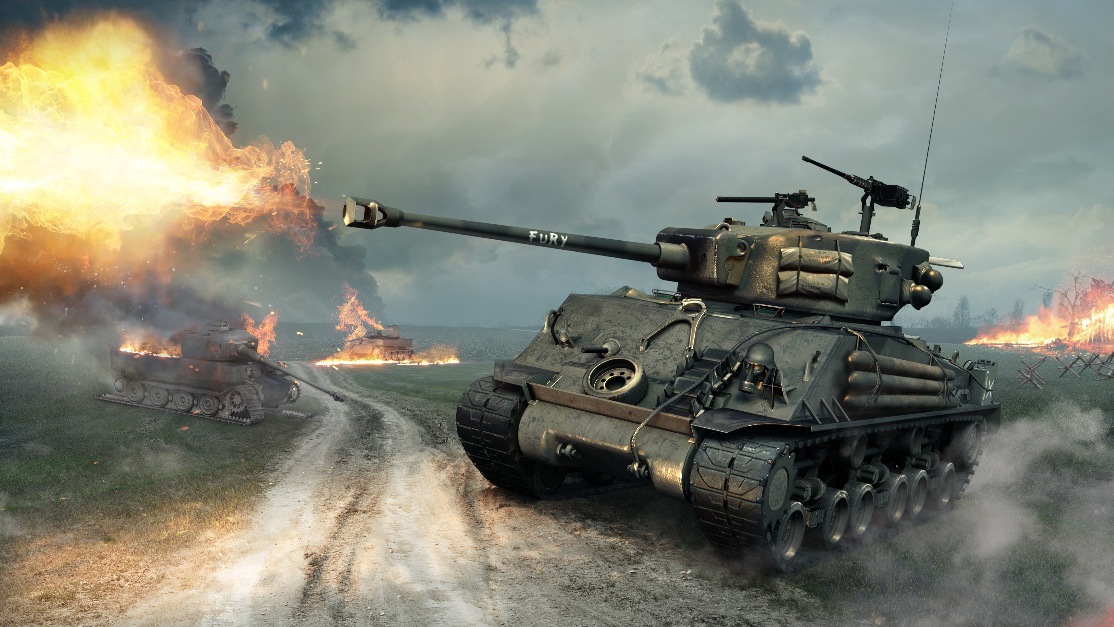 world of tanks world of tanks xbox 360 edition world of tanks blitz wargaming net m4a3e8 sherman m4a3e8 sherman fury 4k 1538945005 - world of tanks, world of tanks xbox 360 edition, world of tanks blitz, wargaming net, m4a3e8 sherman, m4a3e8 sherman fury 4k - world of tanks xbox 360 edition, world of tanks blitz, world of tanks