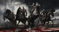 x men apocalypse ancient horsemen 4k 1540755852 200x110 - X Men Apocalypse Ancient Horsemen 4k - x men apocalypse wallpapers, horse wallpapers, hd-wallpapers, digital art wallpapers, dark wallpapers, artwork wallpapers, artist wallpapers, 4k-wallpapers