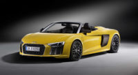 yellow audi r8 v10 plus 1539113894 200x110 - Yellow Audi R8 V10 Plus - hd-wallpapers, cars wallpapers, audi wallpapers, audi r8 wallpapers, audi r8 spyder v10 plus wallpapers, 5k wallpapers, 4k-wallpapers, 2018 cars wallpapers