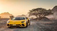 yellow lamborghini aventador 5k 1539113866 200x110 - Yellow Lamborghini Aventador 5k - lamborghini wallpapers, lamborghini aventador wallpapers, hd-wallpapers, cars wallpapers, 5k wallpapers, 4k-wallpapers