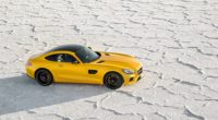 yellow mercedes benz amg gt 1539105073 200x110 - Yellow Mercedes Benz Amg GT - mercedes wallpapers, mercedes benz wallpapers, amg wallpapers, 2018 cars wallpapers