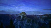 yosemite dusk 4k 1540144571 200x110 - Yosemite Dusk 4k - yosemite wallpapers, nature wallpapers, national park wallpapers, hd-wallpapers, dusk wallpapers, 5k wallpapers, 4k-wallpapers
