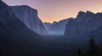 yosemite national park 4k 1540134590 200x110 - Yosemite National Park 4k - yosemite wallpapers, nature wallpapers, national park wallpapers, hd-wallpapers, 5k wallpapers, 4k-wallpapers