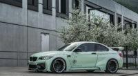z performance bmw m2 2018 4k 1539111584 200x110 - Z Performance BMW M2 2018 4k - hd-wallpapers, cars wallpapers, bmw wallpapers, bmw m2 wallpapers, 4k-wallpapers, 2018 cars wallpapers