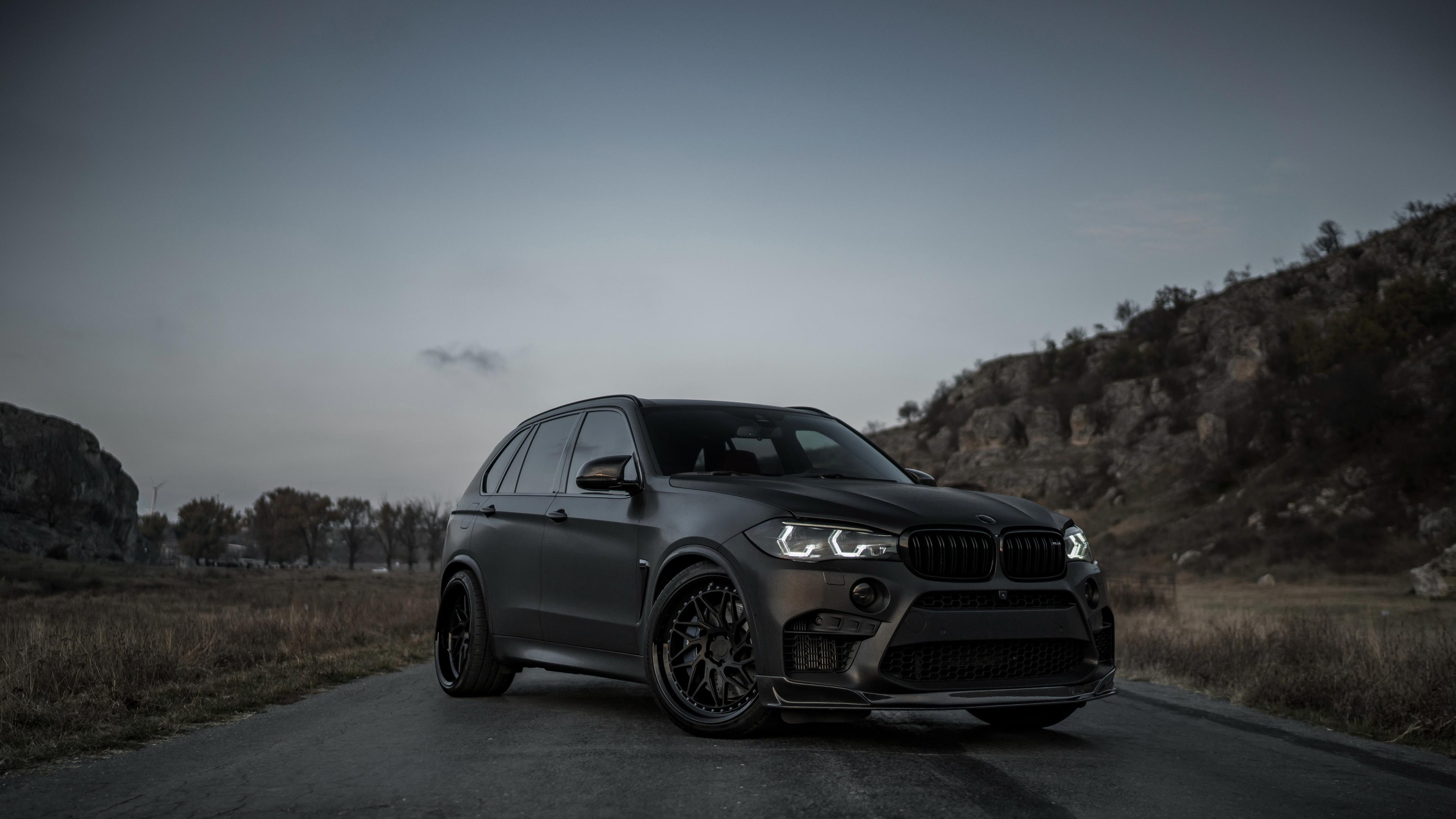 z performance bmw x5 2018 4k 1539109214 - Z Performance BMW X5 2018 4k - hd-wallpapers, cars wallpapers, bmw x5 wallpapers, bmw wallpapers, 4k-wallpapers, 2018 cars wallpapers