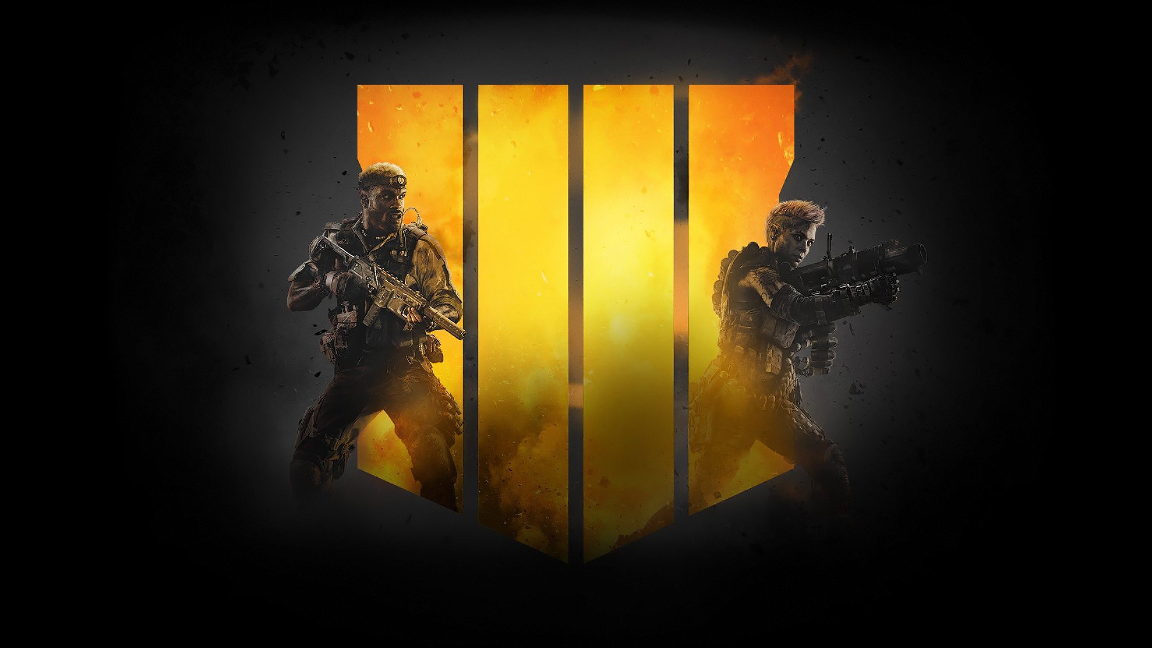 2018 call of duty black ops 4 gc 3840x2160 - Call of duty black ops 2018 - Call of duty black ops wallpapers new, Call of duty black ops hd wallpapers, Call of duty black ops game wallpapers, call of duty black ops 4k wallpapers