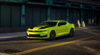 2018 chevrolet camaro ss shock concept 1541968978 200x110 - 2018 Chevrolet Camaro SS Shock Concept - hd-wallpapers, chevrolet wallpapers, chevrolet camaro wallpapers, cars wallpapers, 4k-wallpapers, 2018 cars wallpapers