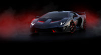 2018 lamborghini sc18 front ks 3840x2400 200x110 - Lamborghini SC18 Alston front 4k - Lamborghini SC18 front hd 4k wallpapers, Lamborghini SC18 Alston front hd 4k wallpapers