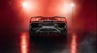 2018 lamborghini sc18 rear a4 3840x2400 200x110 - Lamborghini SC18 Alston rear view 4k - Lamborghini SC18 Alston rear view 4k, Lamborghini SC18 Alston rear hd 4k wallpapers, Lamborghini SC18 Alston hd 4k rear wallpapers