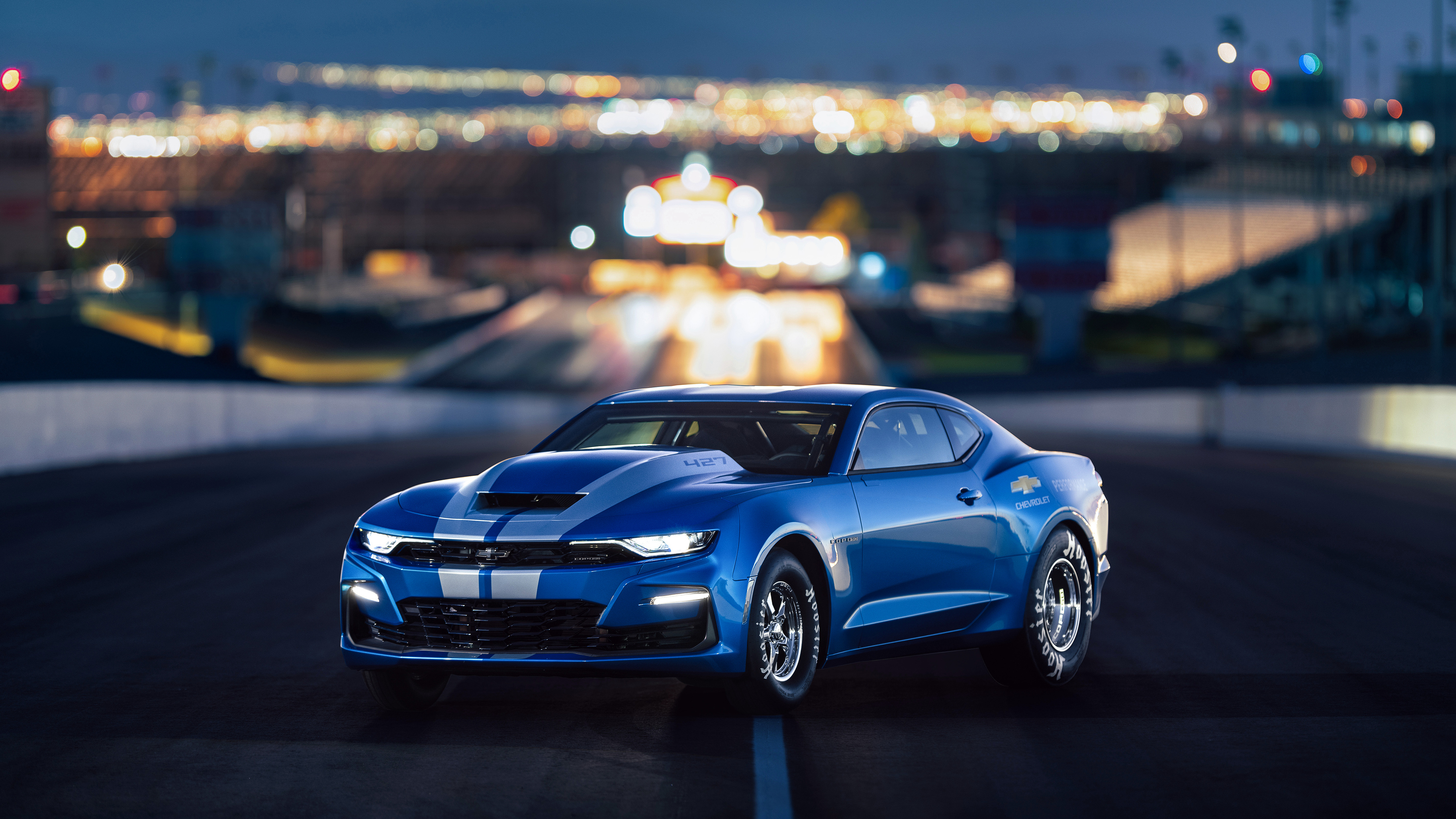 2019 chevrolet copo camaro 50th anniversary 1541969429 - 2019 Chevrolet COPO Camaro 50th Anniversary - hd-wallpapers, chevrolet wallpapers, chevrolet camaro wallpapers, cars wallpapers, 4k-wallpapers, 2018 cars wallpapers