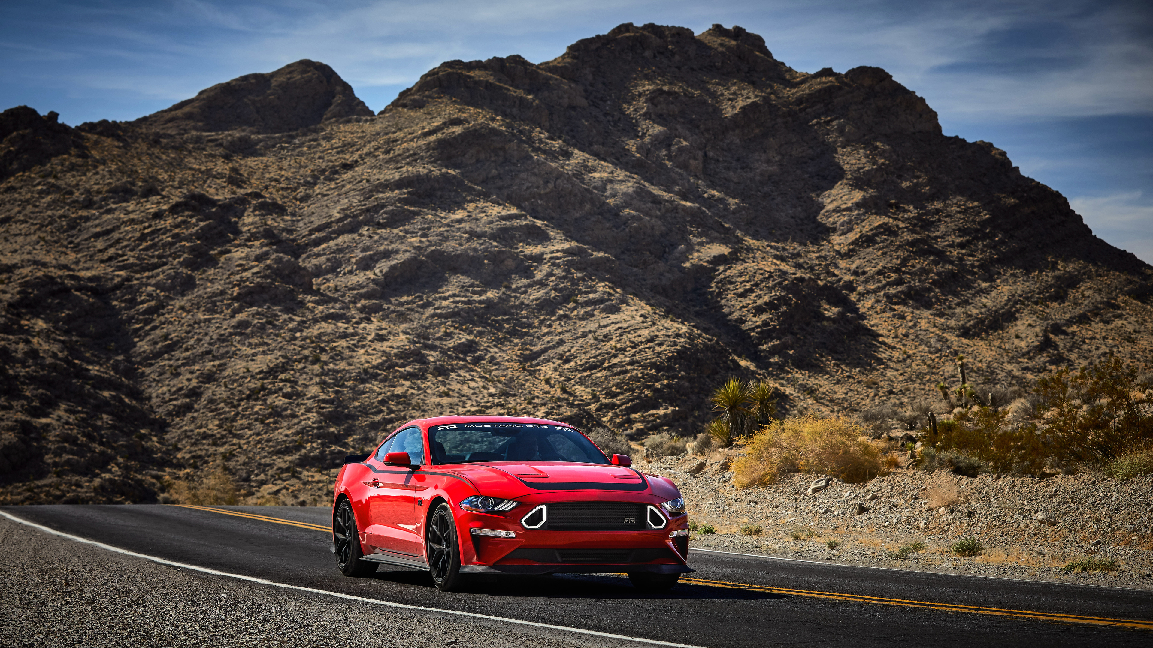 2019 ford series 1 mustang rtr 4k 1541969144 - 2019 Ford Series 1 Mustang RTR 4k - mustang wallpapers, hd-wallpapers, ford wallpapers, ford mustang wallpapers, 4k-wallpapers, 2018 cars wallpapers
