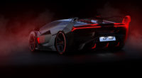2019 lamborghini sc18 na 3840x2400 200x110 - Lamborghini SC18 Alston 4K - Lamborghini wallpapers hd 4k, Lamborghini SC18 Alston hd wallpapers 4k, Lamborghini SC18 2019 hd 4k wallpapers